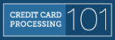 Credit Card Processing & Merchant Services