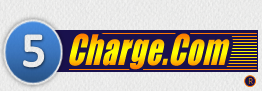 Charge.com Overall Ranking